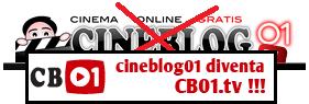Chiude Cineblog01 ma apre cb01