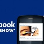 "Facebook introduce lo ""Slideshow"""