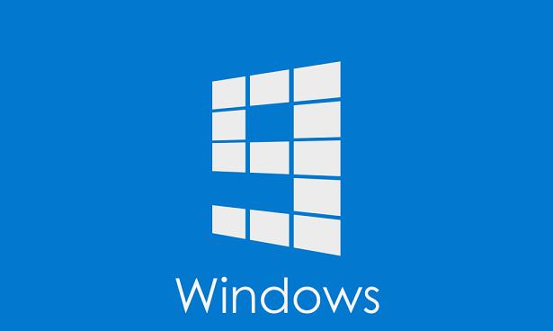 Novità sul nuovo Windows 9