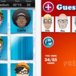 iOS: Indovina chi? Il gioco degli indovinelli ora gratis per iphone