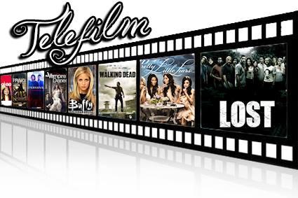 locandina telefilm