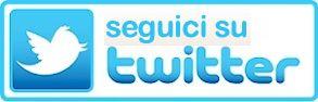 segui twitter