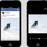 Facebook: come disattivare la riproduzione automatica dei video [GUIDA]