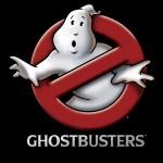 Ghostbusters: ufficiale il loro ritorno
