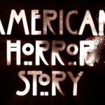 American Horror Story avrà una 5° stagione