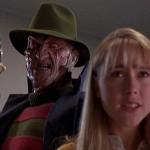 I Cliché più famosi dei film Horror