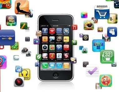 Le Applicazioni e giochi per iPhone gratis di oggi