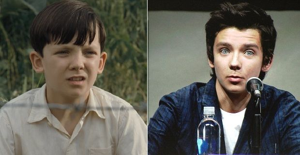 18-asa-butterfield