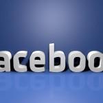 """Facebook: differenza tra """"Rimuovere dagli amici"""" e """"Non seguire più"""""""