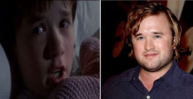 3-haley-joe-osment
