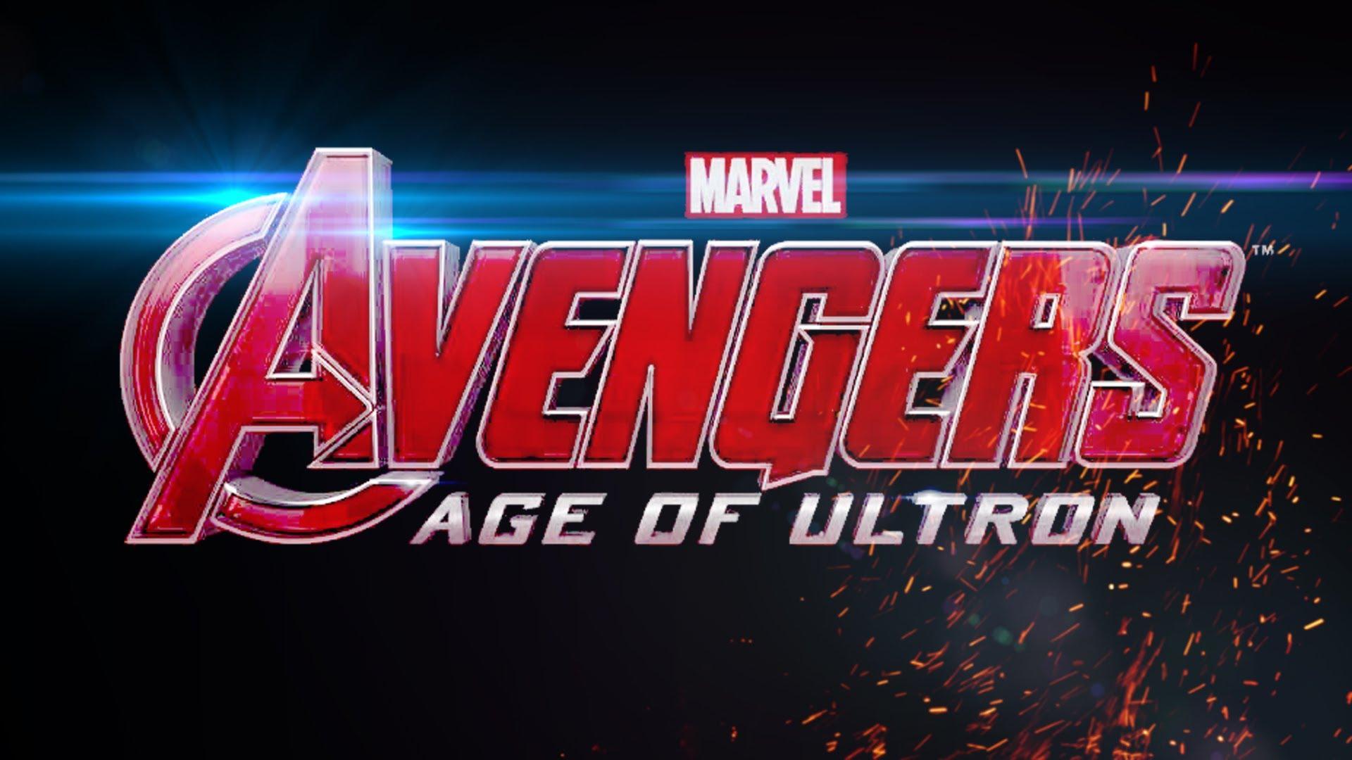 Avengers: Age of Ultron, nuova scena inedita