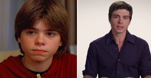 7-matthew-lawrence