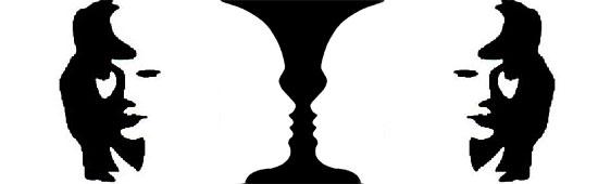 Le più belle illusioni ottiche di sempre