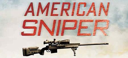 American Sniper: primo Teaser Trailer Italiano