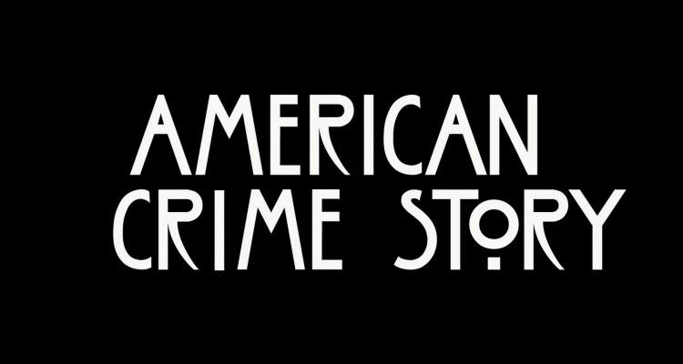 """Su FX in arrivo """"American Crime Story"""""""