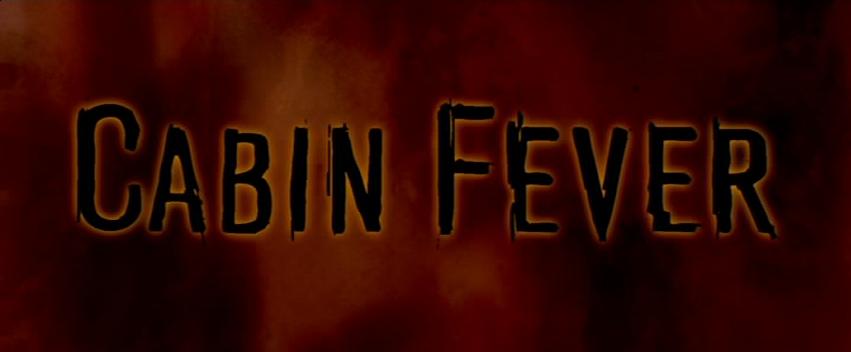"""In arrivo il remake del film horror """"Cabin Fever"""""""