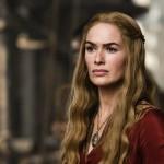 Il Trono di Spade sborsa 200mila $ per Cersei nuda
