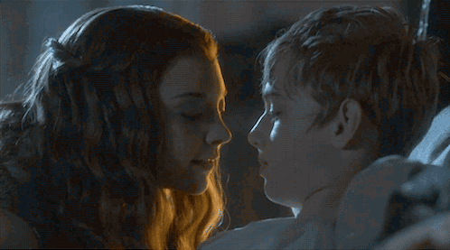 Game of Thrones 5: imbarazzante ruolo per Margaery Tyrell (Natalie Dormer)