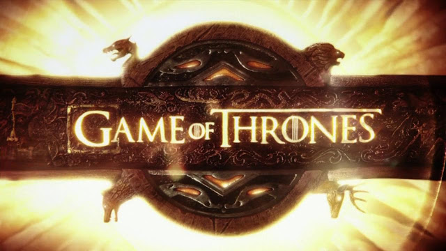 Game of Thrones 5: le nuove foto sul set