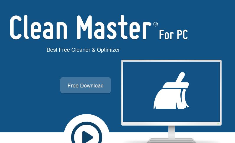 Clean Master arriva anche sul PC: per pulire, velocizzare e ottimizzare il computer