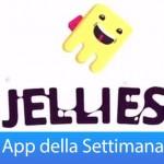 """Apple rende gratuito il gioco """"Jellies"""" per 7 giorni"""
