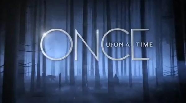 """Da stasera """"Once upon a time"""" 3 debutta anche italia"""