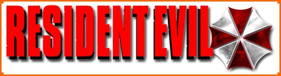 Resident Evil: ci sarà uno spin-off televisivo della saga