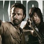 The Walking Dead 5: ecco i primi 4 minuti della première