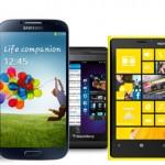 I migliori smartphone a meno di 150 euro