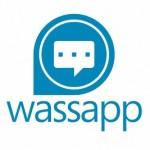 Come rinnovare l'abbonamento a WhatsApp senza pagare