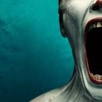 Questa sera debutta American Horror Story