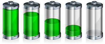 I programmi mobile in grado di far consumare rapidamente la batteria