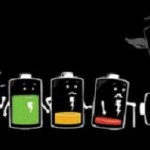 I giochi mobile in grado di far consumare rapidamente la batteria