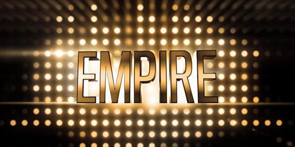 """Il nuovo trailer del drama """"EMPIRE"""" della FOX"""