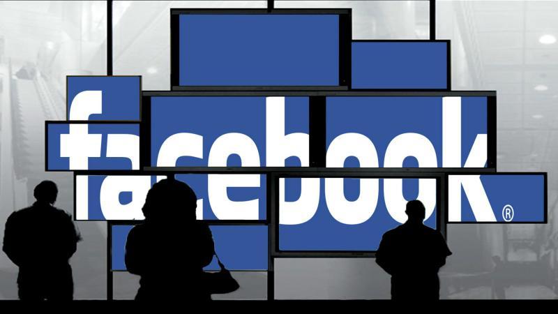 È Facebook il social network più veloce