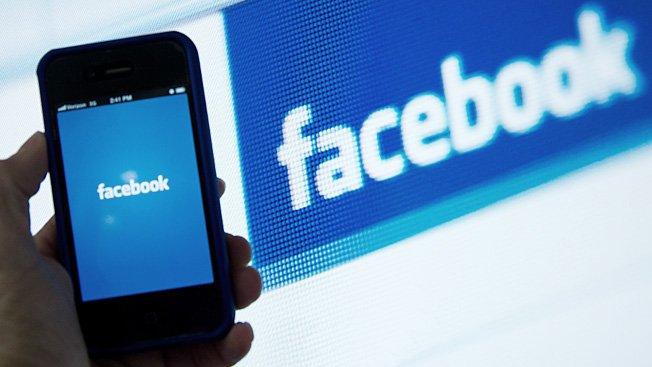Facebook, in arrivo gli annunci per le app mobile