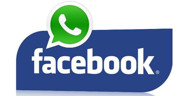 Whatsapp: Facebook promette niente pubblicità