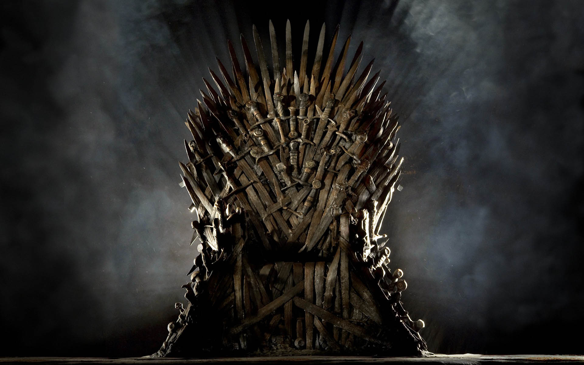 Game of Thrones: Westeros secondo George R.R. Martin