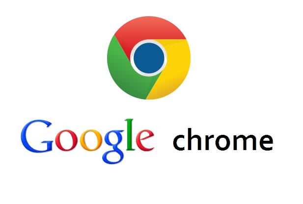 Come risparmiare memoria Ram su Chrome