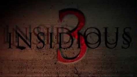 Insidious 3: ecco il primo trailer