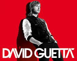 Il nuovo album di David Guetta: ufficiale la data di uscita