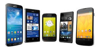 I migliori smartphone a 100 euro