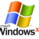 Windows XP resiste: installato ancora su un quarto dei PC