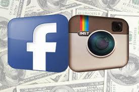 Gli adolescenti usano sempre più Instagram e lasciano Facebook?