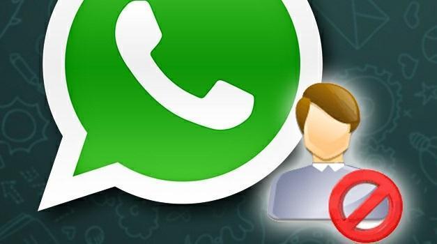 Whatsapp: ecco come scoprire chi ti ha bloccato