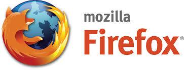 Firefox si aggiorna alla versione 33.0