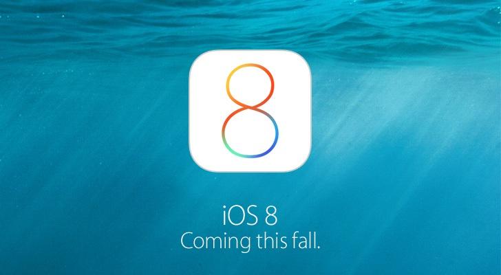 Trucchi iOS 8: Come Nascondere Immagini ed Applicazioni