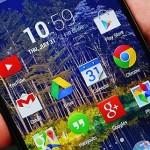 Le app si chiudono in modo anomalo? Ecco la soluzione