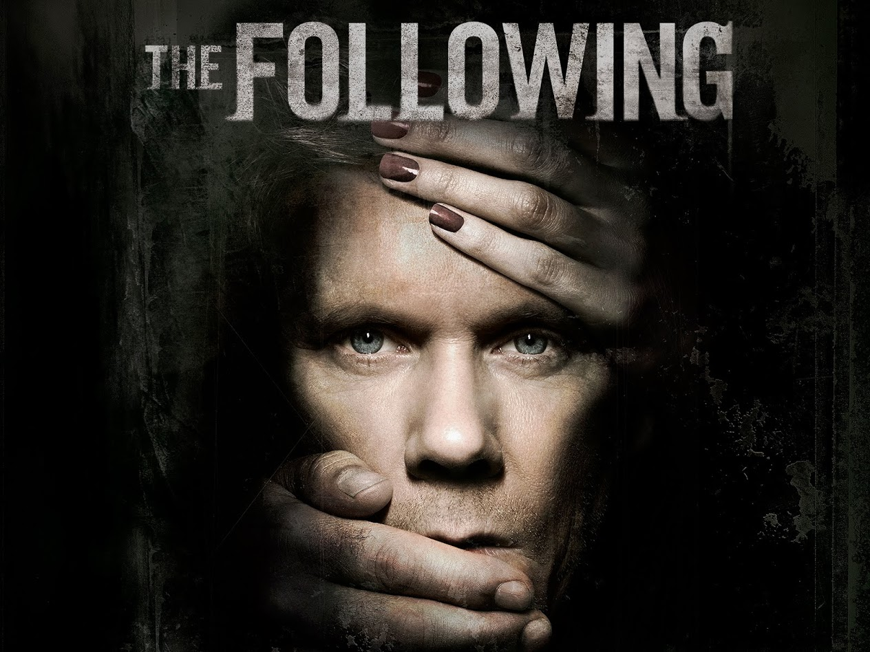 The Following: ecco il primo trailer della terza stagione [VIDEO]