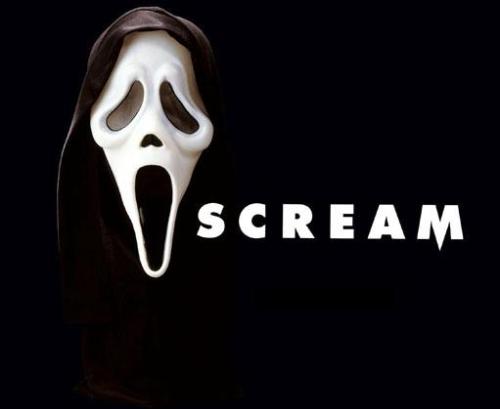 """MTV ordina la serie di """"Scream"""""""